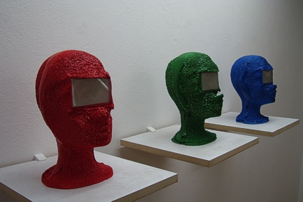 stephana schmidt_16to9heads